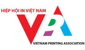 Thị trường in ấn - Hiệp hội in ấn Việt Nam