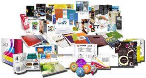 thị trường in ấn Việt Nam
