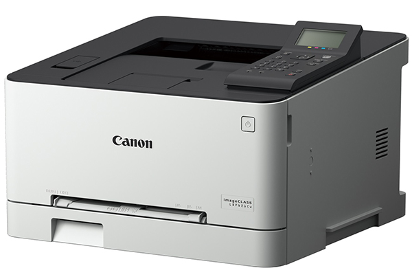 In ấn - Máy in laser